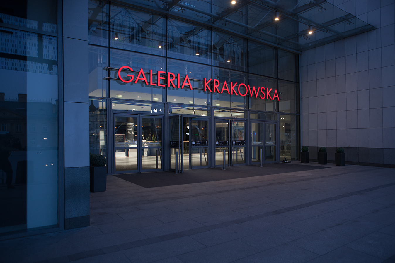 sebastian_strama_galeria krakowska